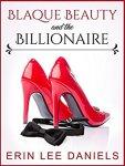 blaque beauty billionaire erin lee daniels