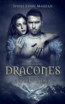 Dracones Awakening - Sheri Lynn Marean