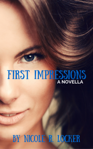 first-impressions-front-cover