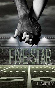 five-star-j-santiago