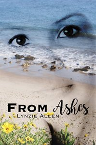 from-ashes-lynzie-allen