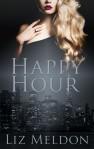 Happy Hour - Liz Meldon