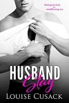 husband stay - louise cusack
