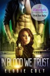 in blood we trust - preview elodie colt