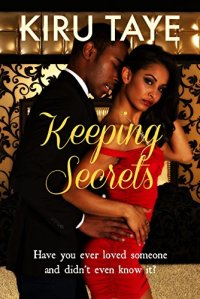 keeping-secrets-kiru-taye
