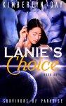 lanies-choice-kimberlyn-day