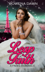 Leap of Faith - Rowena Dawn