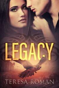 legacy-teresa-roman