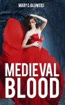 Medieval Blood mary c blowers