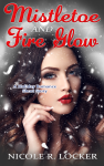 mistletow-and-fire-glow