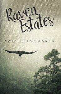 raven-estates-natalie-esperanza