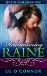 rediscovering-raine