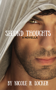 second-thoughts-front-cover-alternate