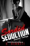 sordid-seduction-b-bennett