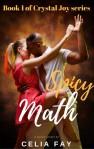 spicy math - celia faye