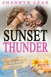 Sunset Thunder - Shannyn Leah