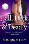 tall-dark-deadly-kharma-kelley