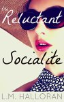 the-reluctant-socialite