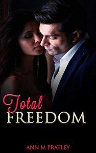 total-freedom-ann-m-pratley