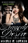 tragedy-and-desire-silver-sample-chapters