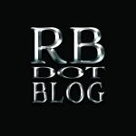 RB Dot Blog