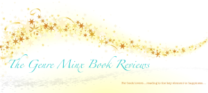 genre minx book reviews