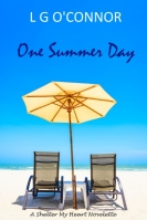 One Summer Day - LG O'Connor