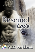 rescued love - wm kirkland