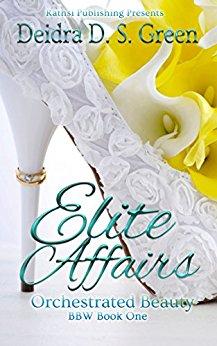 Elite Affairs