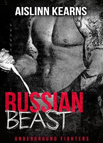 Russian Beast