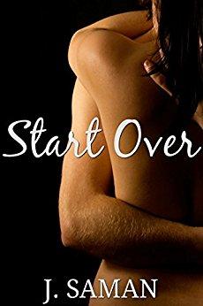 start again - j saman