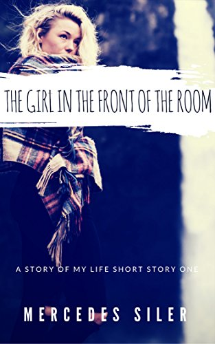 The Girl In Front Of The Room