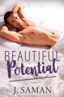 beautiful potential - j saman