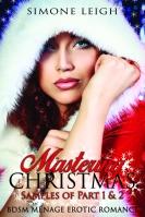 Mastering Christmas - Simone Leigh